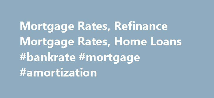 25 best mortgage quotes on pinterest