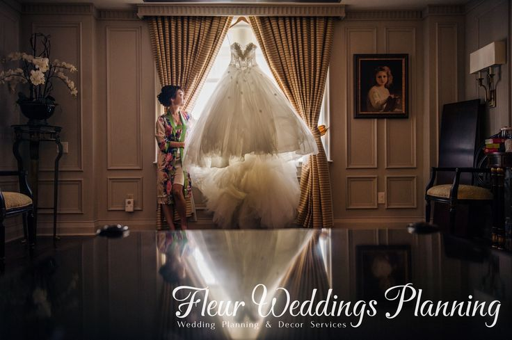 Stunning Wedding Dress selected by Chinese bride. Creative wedding dress picture .#beautifulweddingdress #bridal #stunning #dress #wedding #toronto