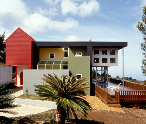 Best Architecture Images On Pinterest Architecture Amazing