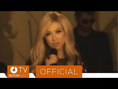 Andreea Balan - Uita-ma (Partea a doua) (Official Video) - YouTube