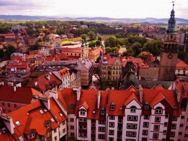 Klodzko, Poland