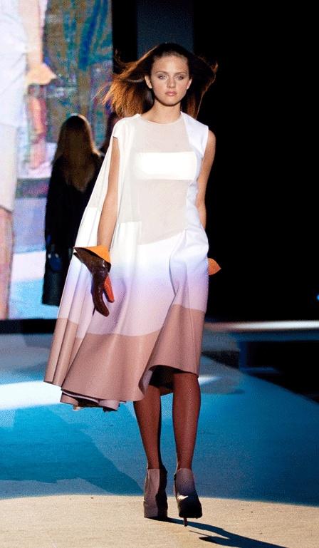 By #Irish Designer AMANDA GROGAN