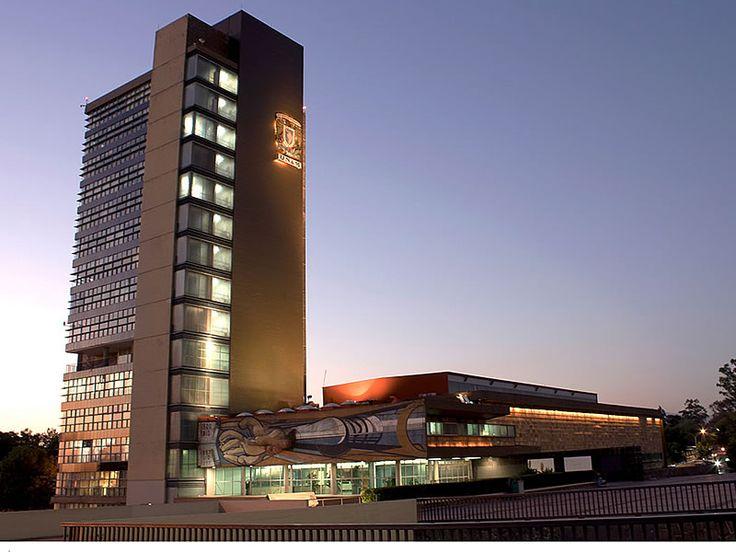 Ofrece UNAM descarga de textos gratuitos de escritores mexicanos