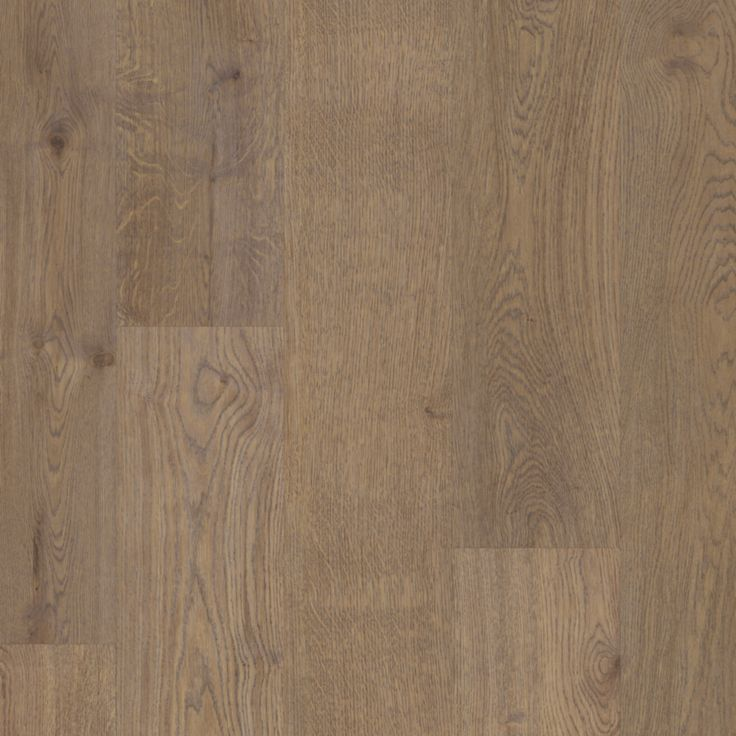 Natural Wood Effect Flooring | Wood Floors Inspired By Nature