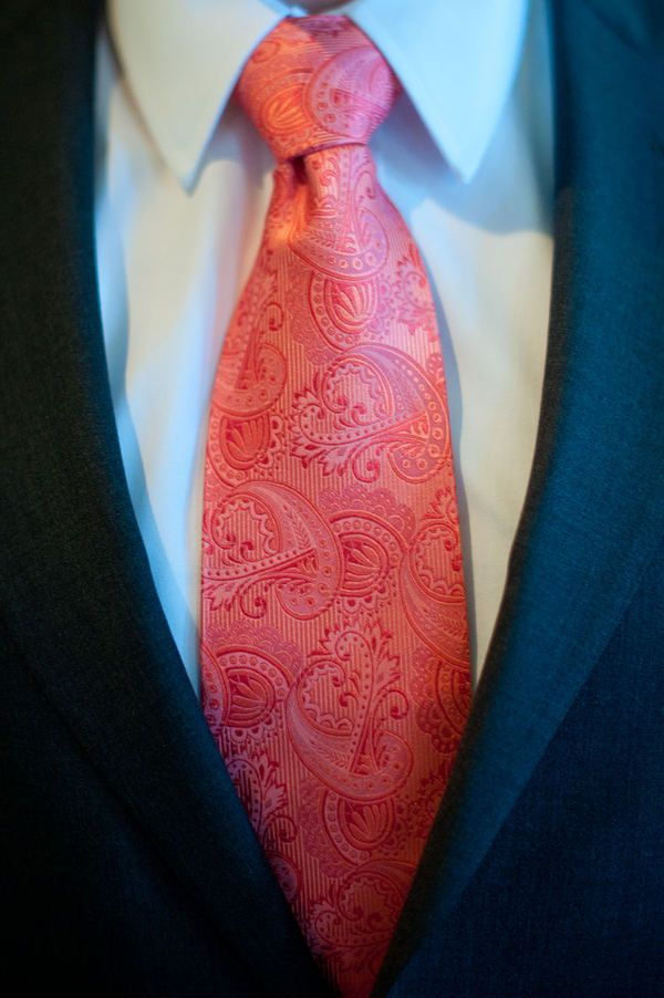 Getting this tie for my Dad!--totes getting something similar for Jake!