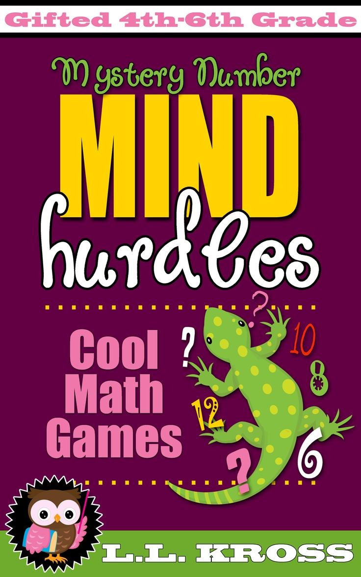 Slots games for fun 6th grade activities : Best Casino Online