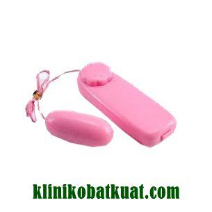 Vibrator kapsul getar alat bantu sex masturbasi buat wanita serta penggeli klitoris vagina. http://klinikobatkuat.com/sex-toys-wanita/vibrator-kapsul-getar