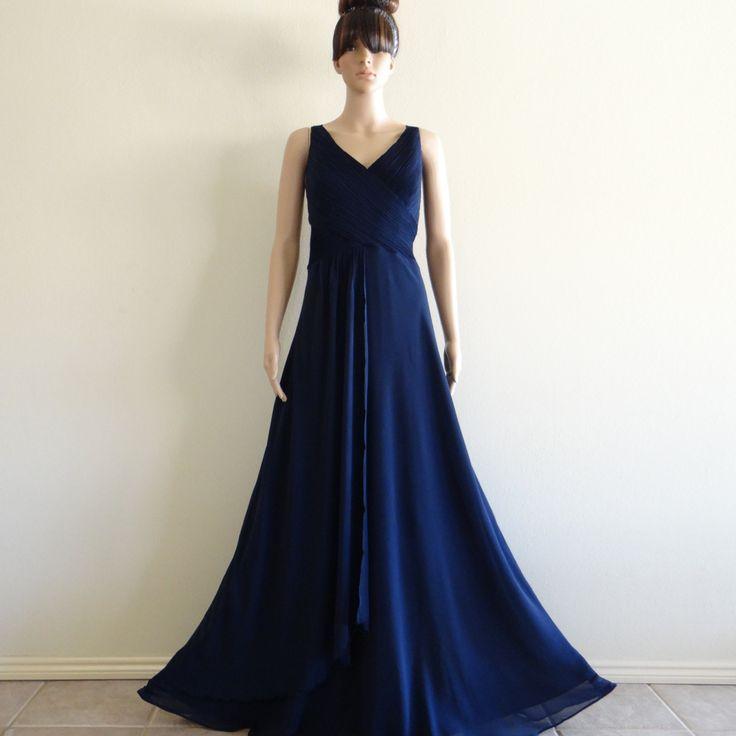 blue-maxi-dress-1-5