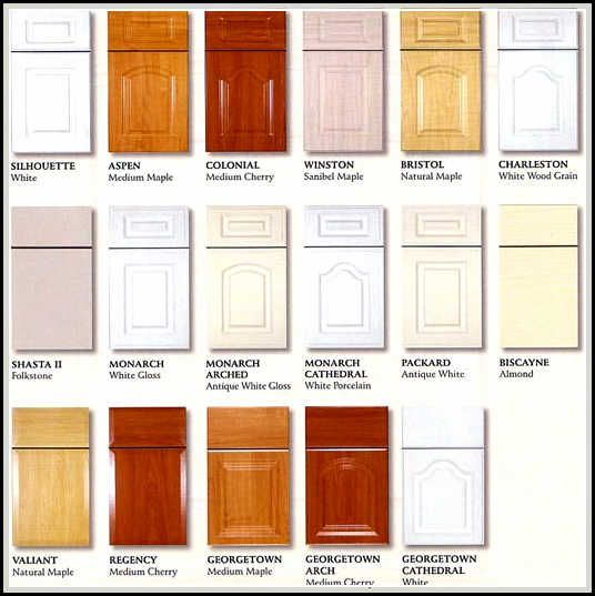Country Kitchen Cabinet Doors: Best 20+ Shaker Style Cabinets Ideas On Pinterest