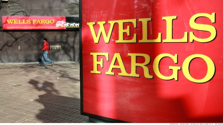 Wells Fargo will pay $1.2 billion for hiding bad loans in the years before the subprime mortgage crisis. But the banker behind it will get away without jail time... Please... it is a slap a wrist at best... small cost of them doing business... and the consumers are going to pay for it anyway... Yes please... I'll take who said that didn't hurt because I made hundreds of billions off it for $1000 Alex!!!