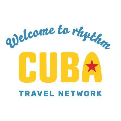 Cuba Tours | Guided Cuba Tour Packages | Cuba Travel