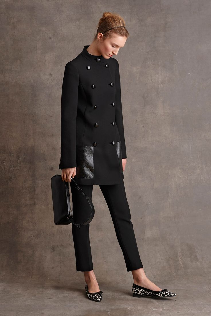 9bac273c26a9 Buy cheap michael kors coats   OFF40% Discounted