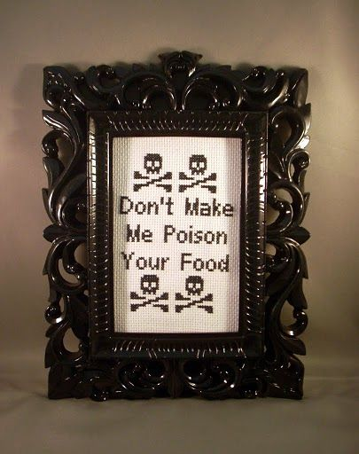 I need this for my kitchen.  Lol