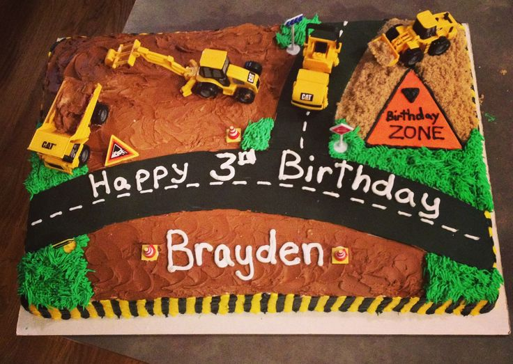 digger cake template - 23 best adult birthday cakes images on pinterest adult