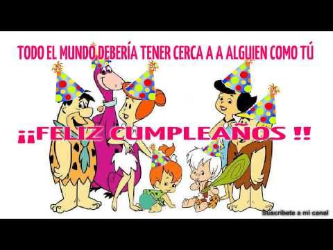 Cumpleañols feliz  Feliz cumpleaños mi querido amigo