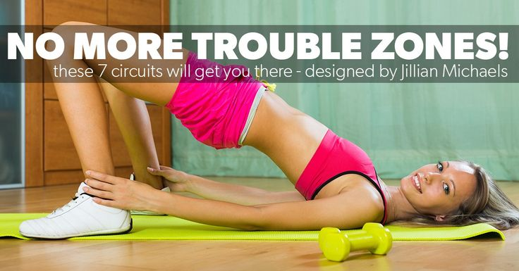 May 27, · No More Trouble Zones, henceforth known as NMTZ like a failed boy band, is a full body resistance workout in a circuit format. There are seven six-minute circuits, each consisting of two sets of five second exercises.