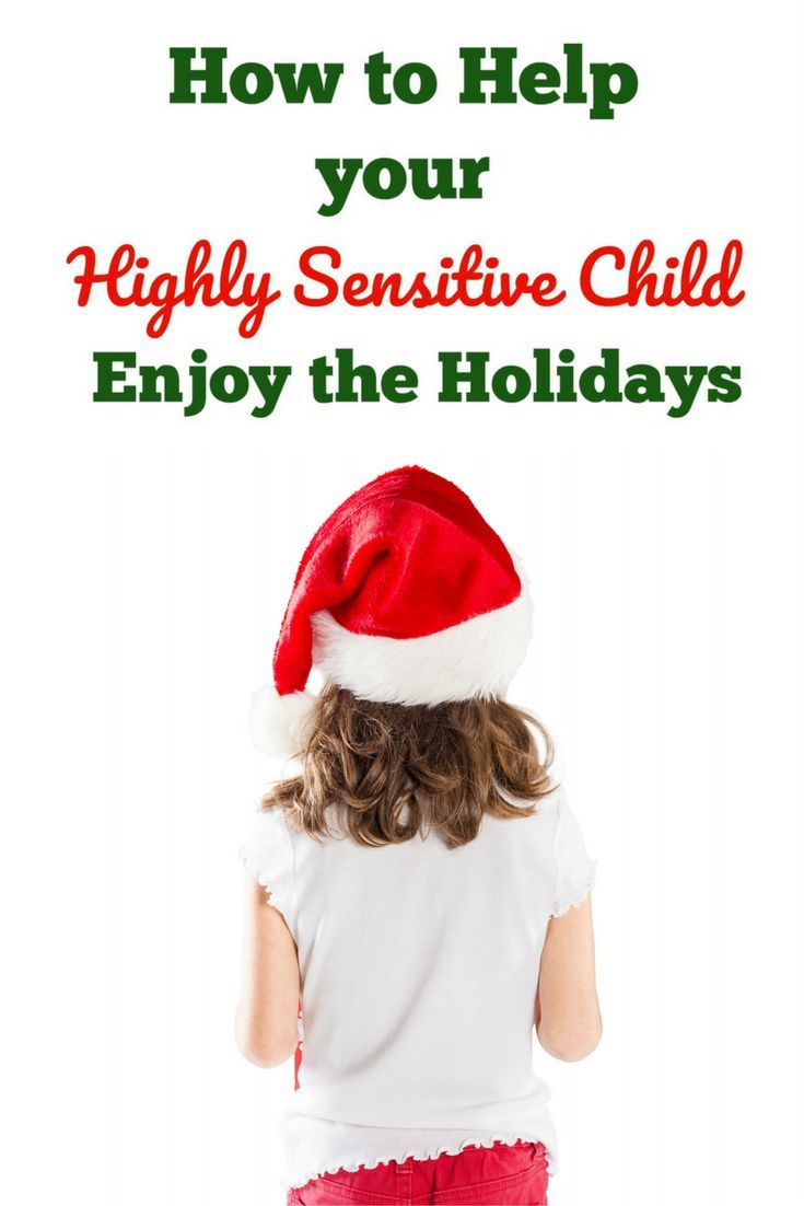 Master class Christmas elf for the holidays - New Years toys with their own hands