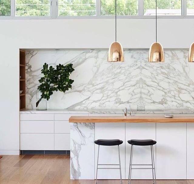 Tiled Splashbacks For Kitchens Ideas Part - 43: #best Tiles For Kitchen Splashback #kitchen Design Ideas #kitchen Splashback  #kitchen Splashback