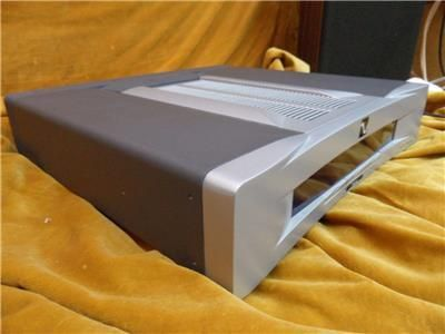 PS Audio Power Plant Premier AC Regenerator, used, for sale, secondhand