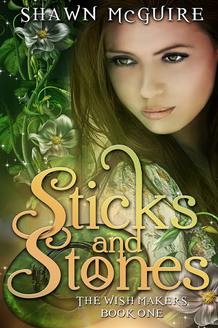 51 best sticks and stones images on pinterest sticks sticks sticks and stones book 1 in the wish makers series fandeluxe Epub