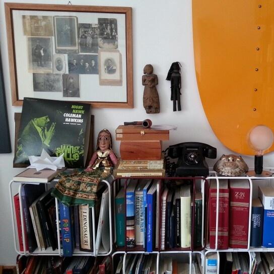 It's a 'fedelehome'.....  Buy particular furniture on www.fedelehome.com. ...  #Flos #castiglioni #interiordesign #Morelato #modern #design #desalto #grange #interior #Simongavina #homeinterior