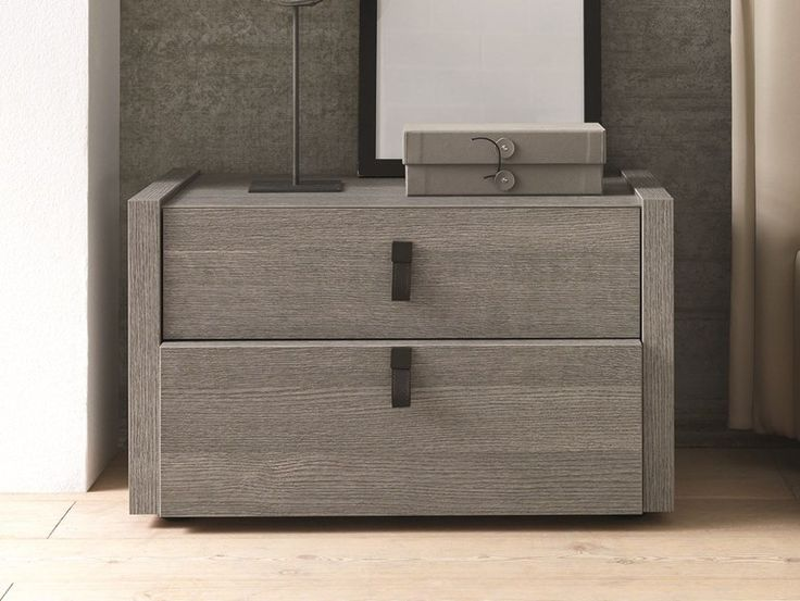 Best 263 Best Bedside Tables Images On Pinterest Cabinets 400 x 300