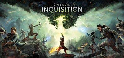 Dragon Age Inquisition Digital Deluxe Edition MULTi9 Repack By FitGirl  Assalamualikum teman-teman kali saya akan posting games downloads yang berjudul Dragon Age Inquisition Digital Deluxe Edition MULTi9 Repack By FitGirl Semoga dapat bermanfaat  Dragon Age Inquisition Digital Deluxe Edition MULTi9 Repack By FitGirl  Title : Dragon Age Inquisition Digital Deluxe Edition MULTi9 Repack By FitGirl Genre : Action Adventerure RPG Developer : BioWare Publisher : Electronic Arts Release Date : 14…