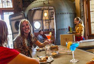 The Best Restaurants in Montreal - Thrillist Montreal