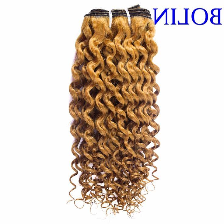 87.41$  Buy now - https://alitems.com/g/1e8d114494b01f4c715516525dc3e8/?i=5&ulp=https%3A%2F%2Fwww.aliexpress.com%2Fitem%2FBlonde-Peruvian-Curly-Hair-3Pcs-Honey-Blonde-Virgin-Hair-Peruvian-Blonde-Curly-Human-Hair-Extensions-Kinky%2F32460652826.html - Blonde Peruvian Curly Hair 3Pcs Honey Blonde Virgin Hair Peruvian Blonde Curly Human Hair Extensions Kinky Curly Jerry Curly