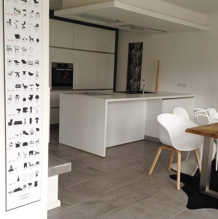 die besten 25 minimalistische k chen ideen auf pinterest waschbecken design k chensp len und. Black Bedroom Furniture Sets. Home Design Ideas