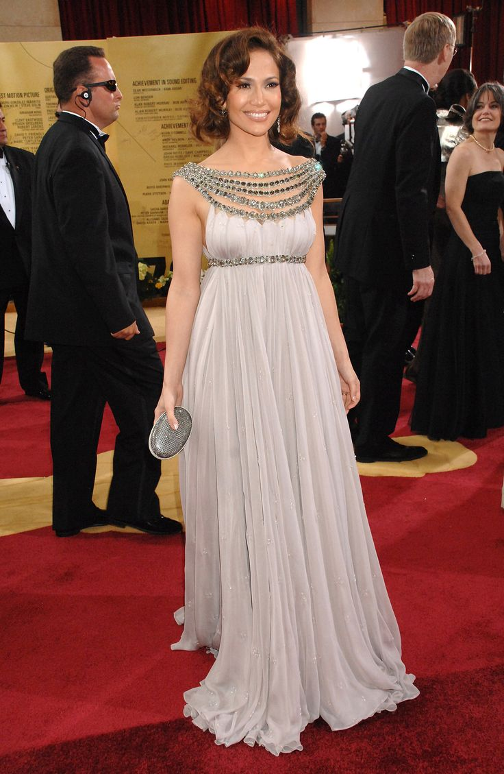 21 best pregnant gown images on pinterest maternity evening glam for the 2007 oscars in a standout marchesa gown ombrellifo Images