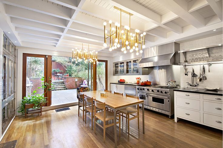 230 East 68th Street is a sale unit in Lenox Hill, Manhattan priced at $7,950,000.