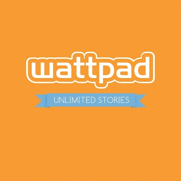 44 best books to read from wattpad images on pinterest wattpad its a new form of entertainment connecting readers and writers through storytelling and best of all its entirely free fandeluxe Choice Image