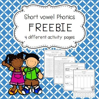 These are prefect for your reading workshop or Daily 5 time. I have my students…