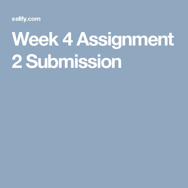 week 4 information assignment This assignment asks you to engage in this aspect of critical thinking the assignment is divided into two (2) parts for part i of the assignment (due week 2), you read a book excerpt about critical thinking processes, reviewed the proconorg website in order to gather information, and engaged in prewriting to examine your thoughts.