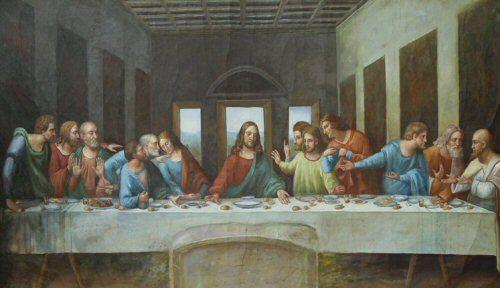 Finanças & Cultura - As mais valiosas pinturas do mundo.