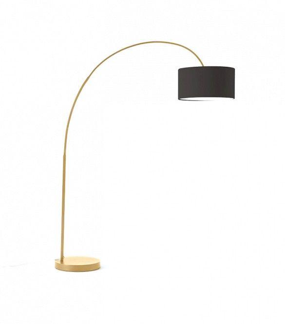 Best 20 Overarching Floor Lamp Ideas On Pinterest