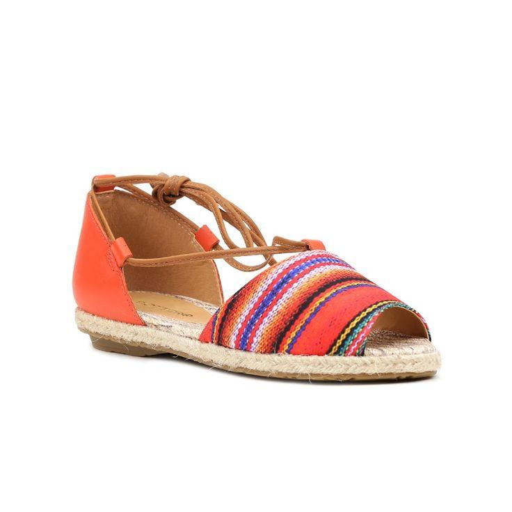 Disponível na loja virtual: http://www.lojaspompeia.com/sandalia-rasteira-feminina-bottero-botshot-58919/p