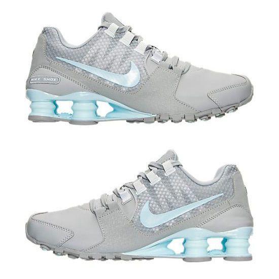 separation shoes 5fd74 e4c14 ... nike shox avenue green white ...