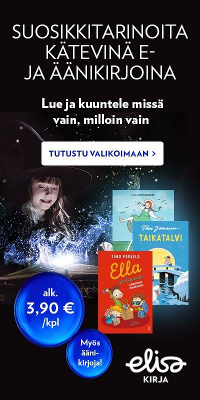 elisa_etusivun-banneri