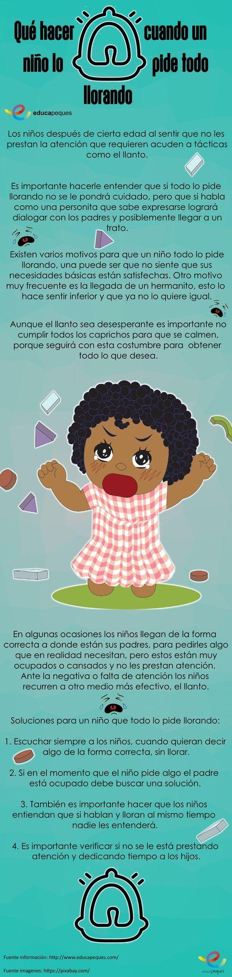 Infografia-Que-hacer-cuando-un-niño-lo-pide-todo-llorando.jpg (800×3360)