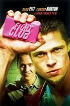 Fight Club,  1999