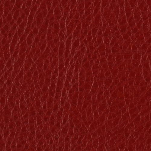"Faux Leather Fabric Calf Red from @fabricdotcom  This upholstery weight, cotton flannel backed faux leather fabric has a soft hand and is perfect for upholstery, pillows and head boards.  California residents click  <a href=""http://prop65.fabric.com/"">here</a> for Proposition 65 information."