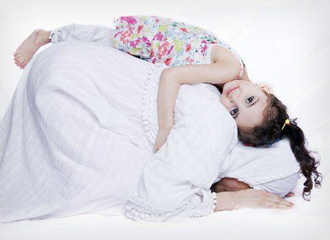 Aile Huzuru ve Namaz - http://www.tesettur.gen.tr/tesettur-giyim/1446-aile-huzuru-ve-namaz.html