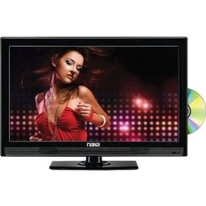 NAXA NTD-1553 16″ Class LED HDTV with Built-in Digital Tuner & DVD Player by Naxa  http://www.60inchledtv.info/tvs-audio-video/tv-dvd-combinations/naxa-ntd1553-16-class-led-hdtv-with-builtin-digital-tuner-dvd-player-com/
