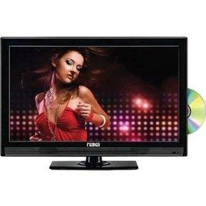 NAXA NTD-1553 16″ Class LED HDTV with Built-in Digital Tuner & DVD Player by Naxa  http://www.60inchledtv.info/tvs-audio-video/tv-dvd-combinations/naxa-ntd1553-16-class-led-hdtv-with-builtin-digital-tuner-dvd-player-com/