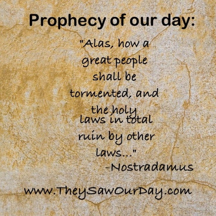 Hopi Prophecy Rainbow: 13 Best They TRULY Saw... Images On Pinterest