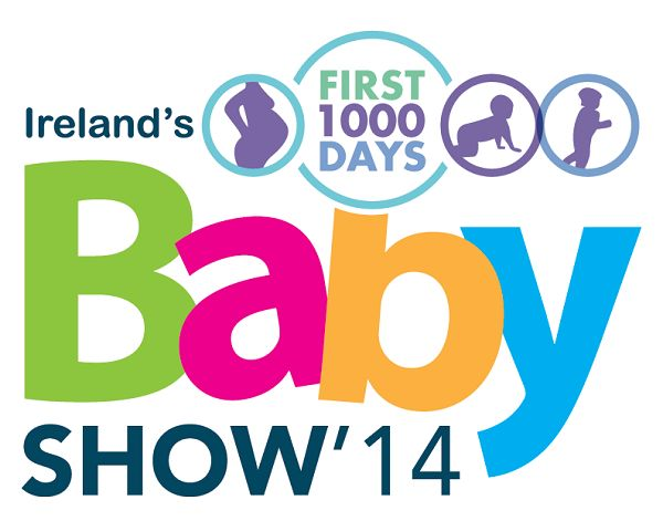 Ireland's Baby Show reveals First 1000 Days as headline sponsor