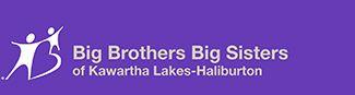 Big Brothers Big Sisters of Kawartha Lakes-Haliburton