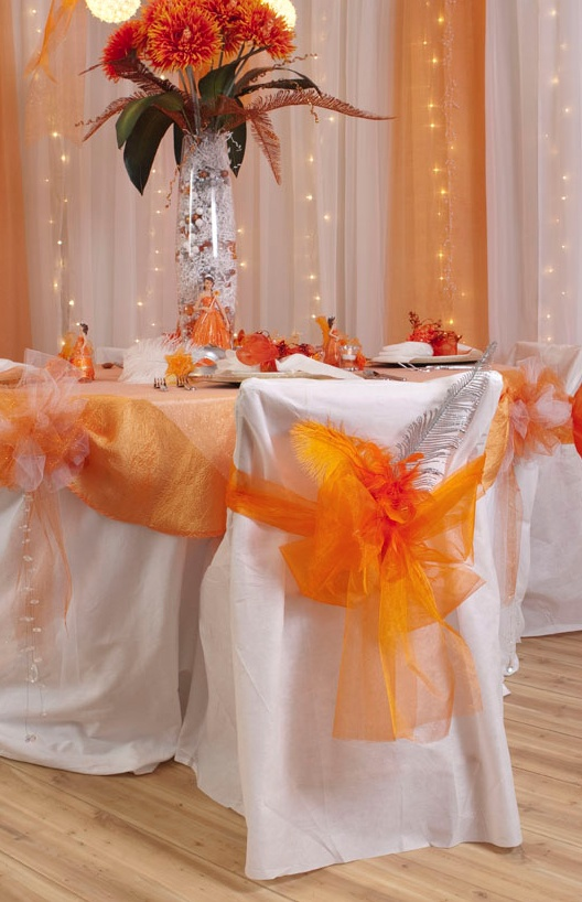 Quinceanera Table Decorations 28 Images